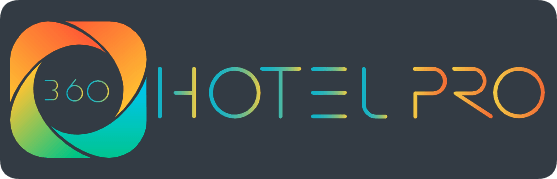 HotelPro360
