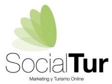 logo socialTur
